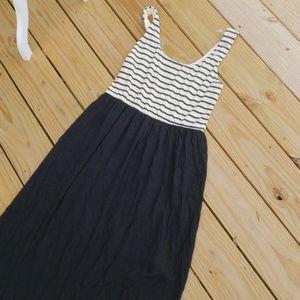 Sale**LILY ROSE MAXI DRESS SZ XL